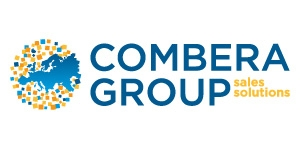 Combera Group