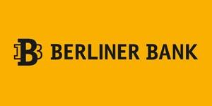 Www.Berlinerbank.De
